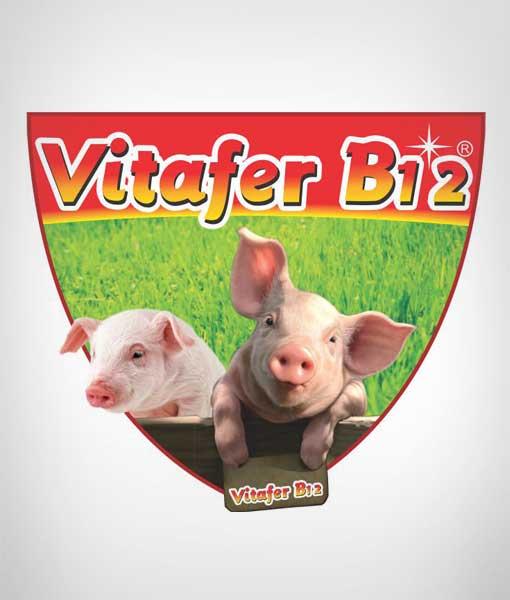 Vitaferb12-2