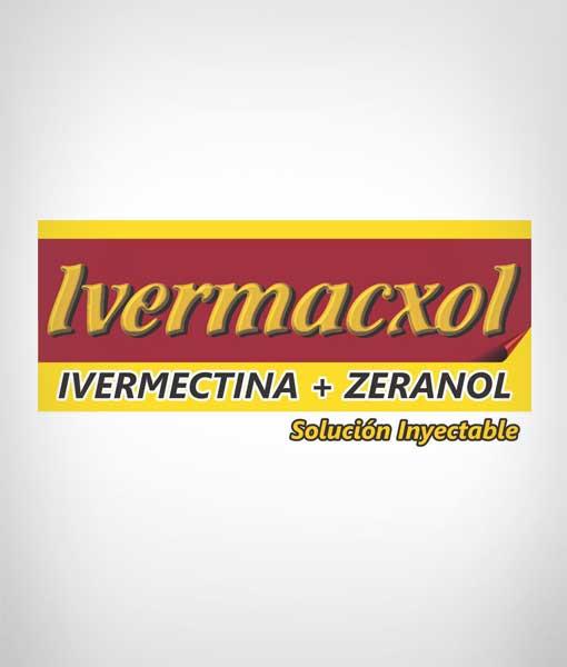 ivermacxol2