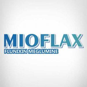 mioflax2